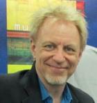 Bobby Owsinski