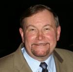 John Gilvey