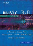 Music 3.0 book cover