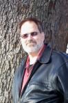 Dale Sherman KISS FAQ