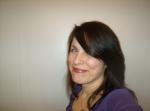 LISA CARVER HPIM3601