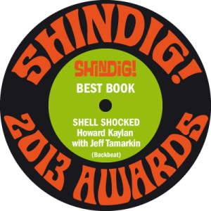 Shindig-2013-Awards-Best-Book
