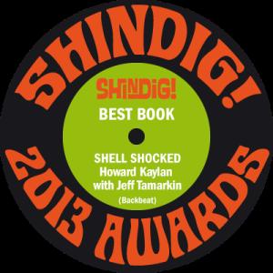 Shindig-2013-Awards-Best-Book