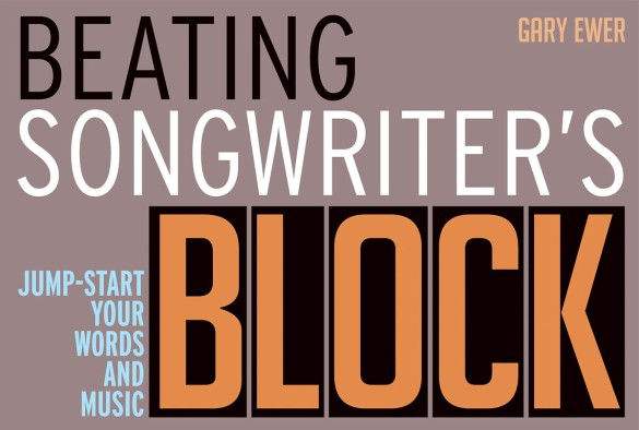 Song Block cover