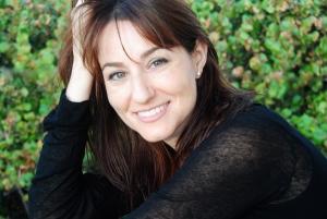 Laura Wayth bio pic