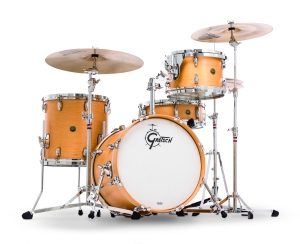 Gretsch RollingStonesDrums