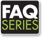 FAQ_LOGOweb