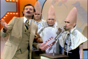 SNL_0081_11_Conehead_Family_Fued