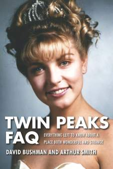 Twinpeaks_cover