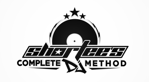 Shortees Complete DJ Method