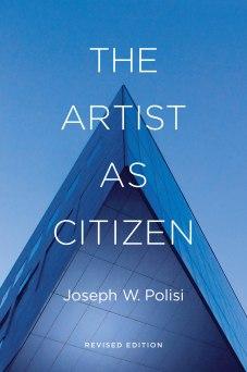 JWP_ArtistAsCitizen_BookCover_A1