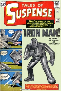 iron-man-mark-1-suit-tales-of-suspense-39