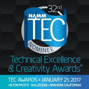 tec17_socialtile_nominee