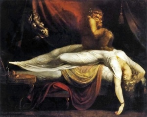 ufo-blog-henry-fuseli-the-nightmare